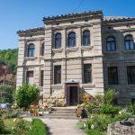 塞爾維亞旅行-意外之旅的要點